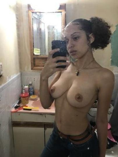 Super Kinky and Hot Let s play Hookup INCALL OUTCALL