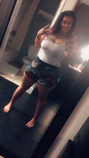 Escort 209-968-4742 Sanjose Tully rd independent