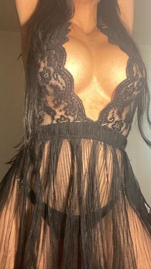 sexy latina new in town - 24,702-301-7382,female escorts