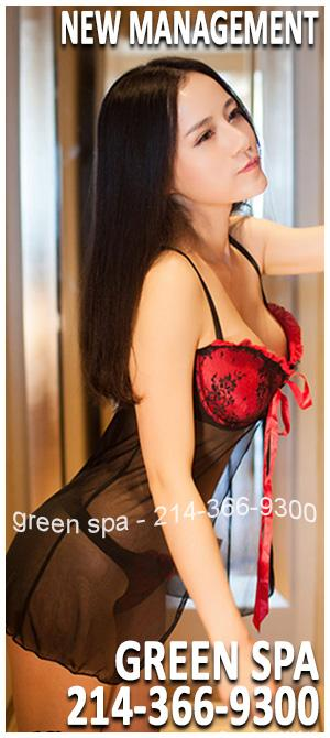 Escort 214-366-9300 Dallas, I-35 East & Walnut Hill Ln 214-366-9300 spazilla