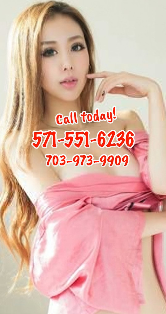 Escort 571-551-6236 District Of Columbia, Falls Church ★ Arlington ★ Tysons corner spazilla