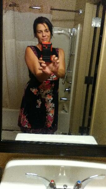 Escort 630-669-4894 Chicago, Northwest Suburbs, nw suburbs my place only 40up
