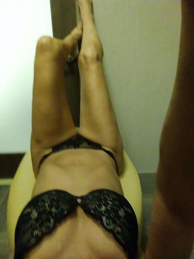 Female Escorts Charleston Sc Pay Hookers Through Paypal