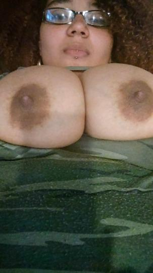 WHO WANNA SEE VETTA TODAY - 26,224-297-5216,DOWNERS GROVE, LOMBARD,female escorts