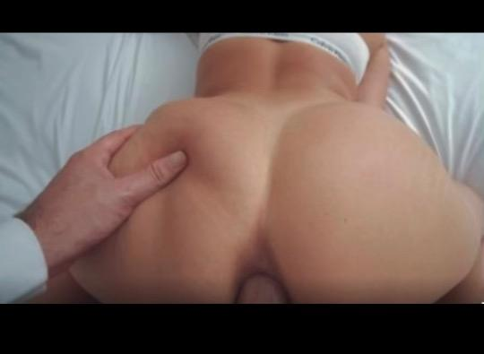 TOP NOTCH CONTENT FOR SALE HIGH QUALITY VIDEOS FACETIME OR SNAPCHAT SESSIONS