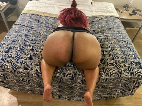 Thick Booty Special 1hrAll3Holes 160 - 26,480-672-9659,Airport,female escorts