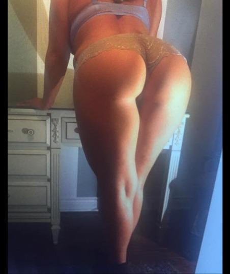 Savannah Sweet as Pie Outcall Only