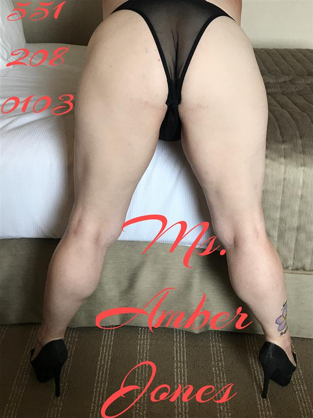 Escort 551-208-0103 Westchester, YOURS PLACE milfy