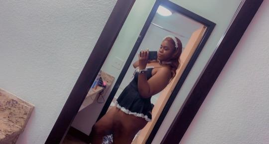 Unforgettable BBW OUTCALLS ONLY