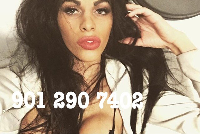 Escort 901-290-7402 Hollywood, Los Angeles, Sunset Blvd  💯Ultimate  Party Girl transx