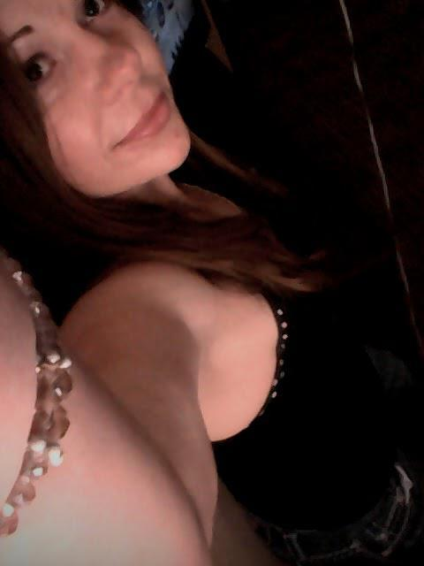 Escort 913-351-7868 Kansas City milfy