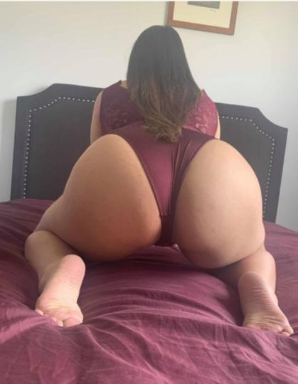 OUTCALLS ONLY BBW Portuguese Sweetness