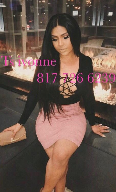 Escort 817-726-6239 arlington, Dallas, Fort Worth, Mid Cities transx
