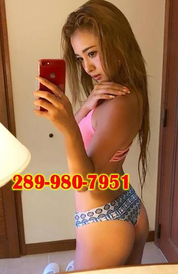 Escort 416-616-8965 BRANTFORD (24/7 IN/OUTCALL) New Arrive, Brantford-Woodstock hongkongbobo