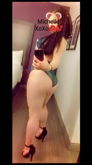 Busty Brunette Babe Lets Play Incall Specials all night
