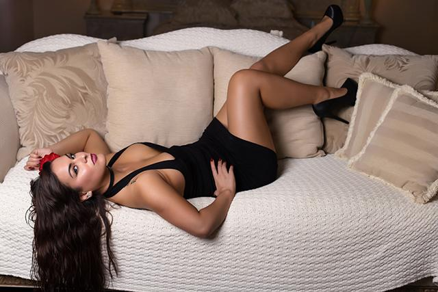 Escort 866-820-9100 Las Vegas, LAS VEGAS / PAHRUMP, The Strip milfy