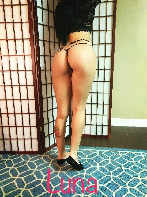 Escort 813-418-2056 Hillsborough Co, Tampa backpage