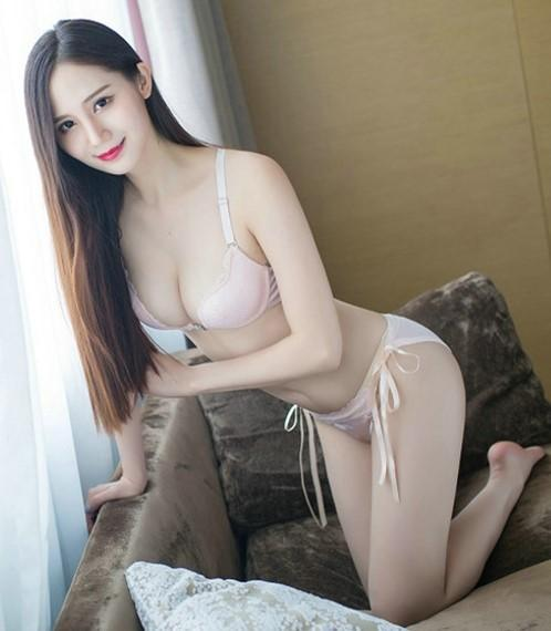 Escort 323-524-9202 Anywhere out to you, Downtown, Los Angeles hongkongbobo