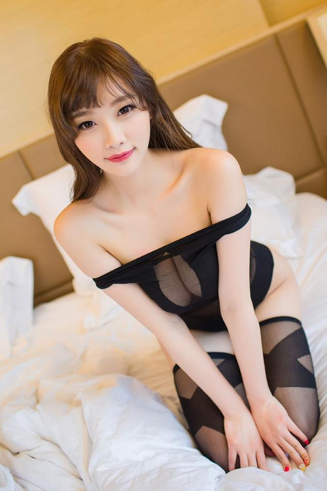 Escort 323-524-9089 Downtown, Los Angeles, OUT TO YOUR PLACE hongkongbobo