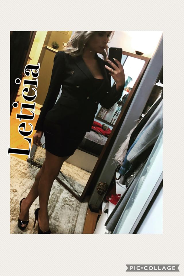 Escort 347-771-4296 Queens transx