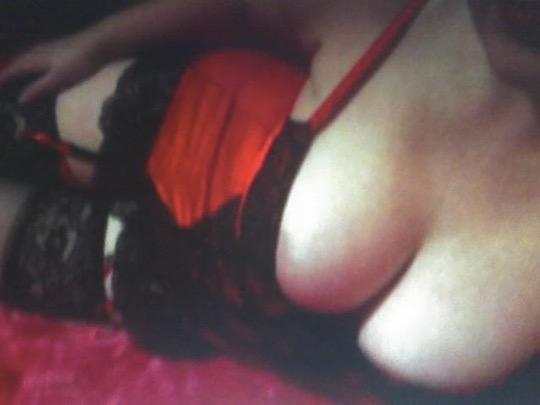 💦🍑bbw lexie new in town come play facetime available - 25,321-335-5327,John young and c.r smith st,female escorts