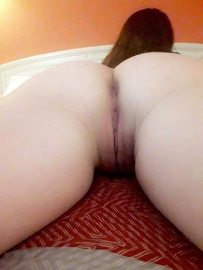 Hazel Mae young sexy ready to make you happy❤ - 23,901-646-3144,East Memphis,female escorts