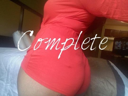 Escort 770-800-7199 In out  open24