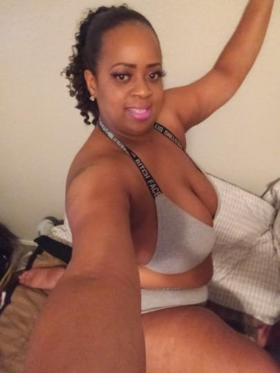 Escort 678-881-7729 Southwest Houston milfy