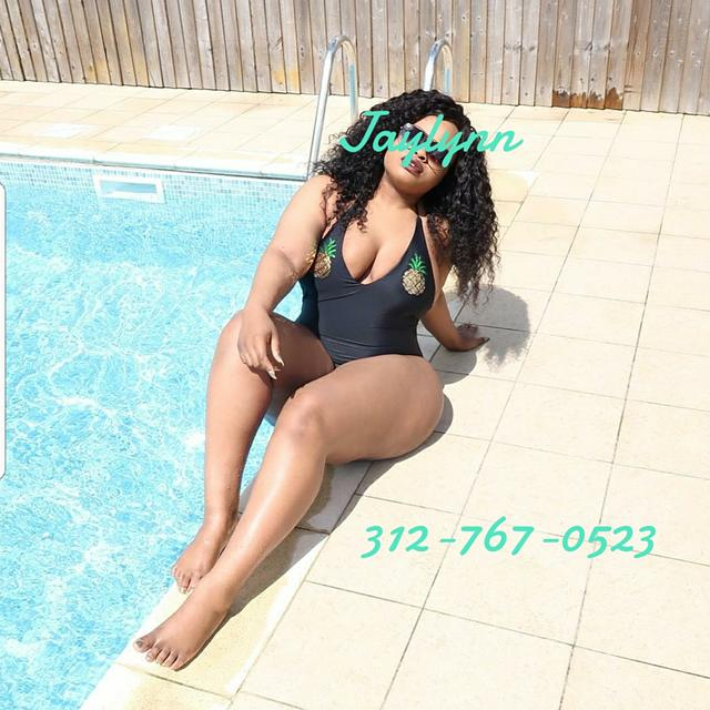 Escort 312-767-0523 Chicago, City of Chicago, Lincoln Park backpage