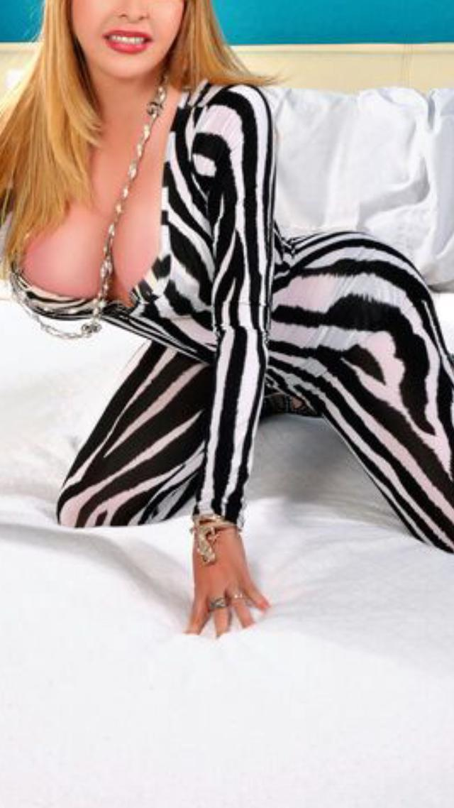 Boca Raton Escorts - Female Escorts in Boca Raton.