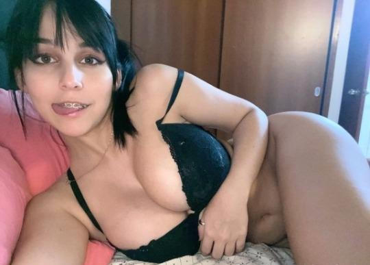 Young sexy Beauty Girl soft Boobs Juicy Pussy You Can Enjoy Secret Fuck INCALL OUTCALL Available 24 7