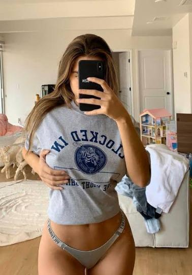 Main Attraction Guaranteed Satisfaction Fresh & Clean Tight N Sweet Avaliable Now New N Upscale 100 Real Pics Drama Free BARE ANAL VERY PROFESSIONAL NO CHEAP DATES