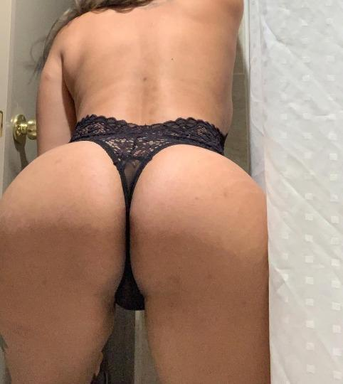 Sexy and Exotic Girl Available Now 908 368 7326