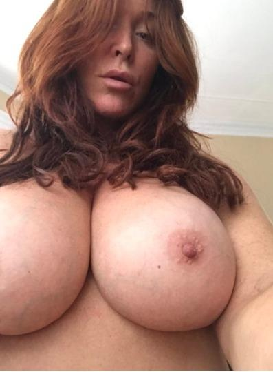 44 Year Older sweet sexy Fuck Me_Totally Free