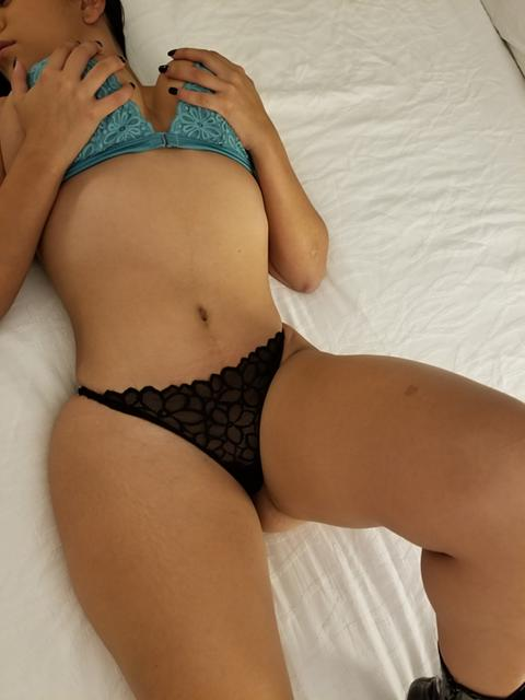 Escort 202-660-6693 District Of Columbia, Northern Virginia, Southern Maryland, Tysons Corner, VA candy