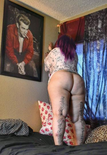Escort 408-337-2231 Fremont  downtown candy