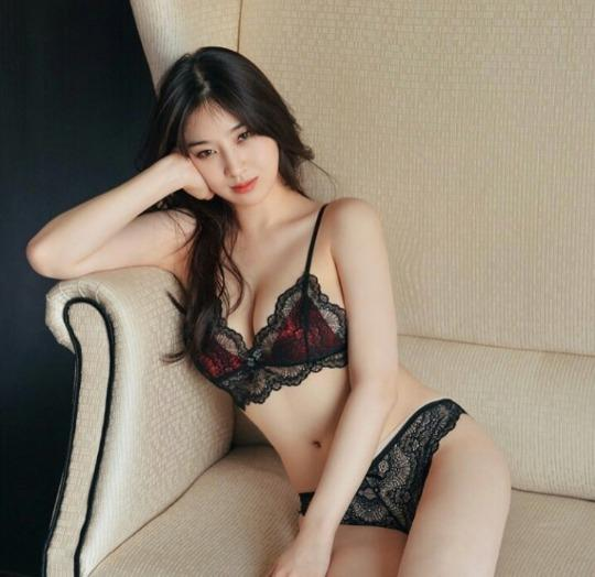 Young Is Sexy, Cute, And Luxury Asian Oriental Escorts