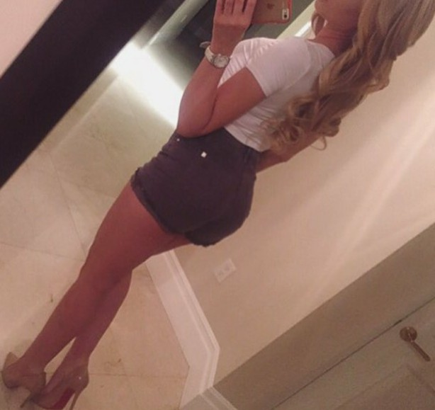 Escort 909-536-4357 Bellingham, Everett, Kirkland, Moses Lake, Olympia, Pullman / Moscow, Seattle, Spokane, Tacoma, Tri- backpage