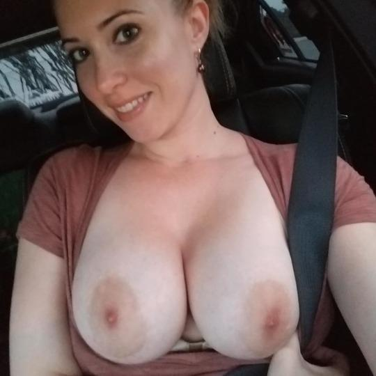Blowjob Queen Still looking For fun Special Rate Contact Quickly My Service is Free For First Lucky Guy
