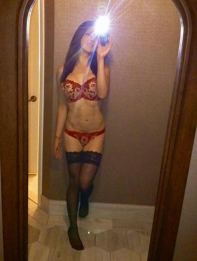 Escort 732-912-0404 ****WHITE PLAINS *******, Westchester transx