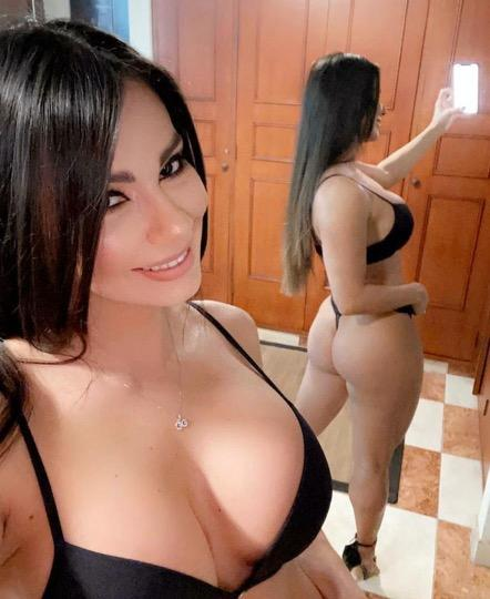 Am available for hook up both incall ans outcall to make you feel better and ride on your dick