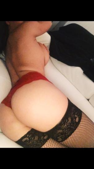 my passion is your pleasure.so if you need some quality, 1-on-1 feel-good time, Ivy is one step away from moaning your name 💋🔥💖 SNAPCHAT AVAILABLE FOR VERIFICATION. 22 year old, smoking hot, hard bodied little slut atyour service 😘 - 22,727-300-9813,Clearwater . Off ulmerton near 49th,female escorts