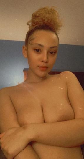 FACETIME FUN NASTY VIDEOS FOR SELL ALL THREE HOLES AVAILABLE I DO ANAL ALSO MOST IMPORTANT I AM GOOD AT MAKING AND SELLING NASTY VIDEOS 100 RAW - 28