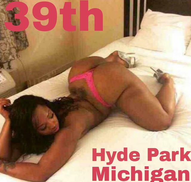 Escort 312-824-9665 Chicago, South Chicagoland independent