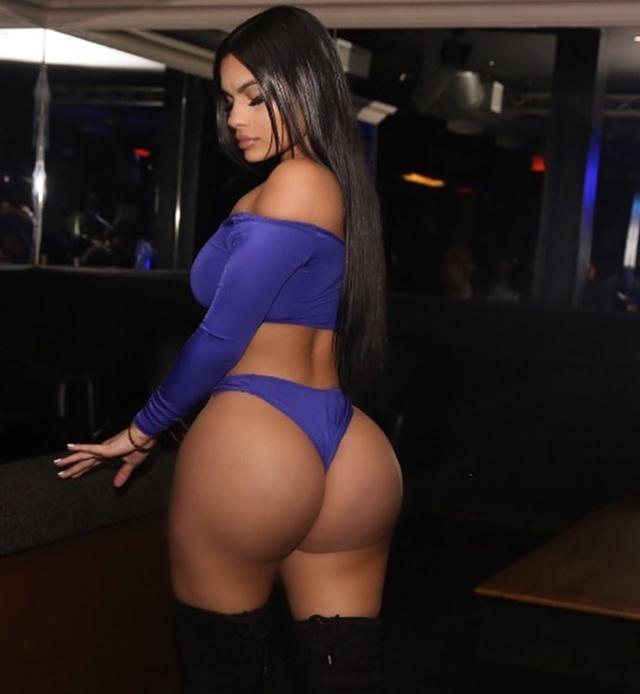 Escort 614-996-5834 Jamaica, Queens, Radison hotel 🏫 Jamaica backpage