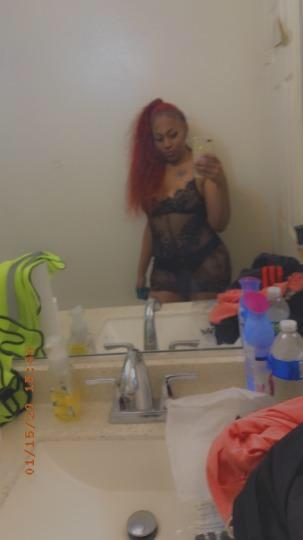 specials week hey baby ask about my facetime shows now - 22,310-431-6381,Las Vegas,female escorts