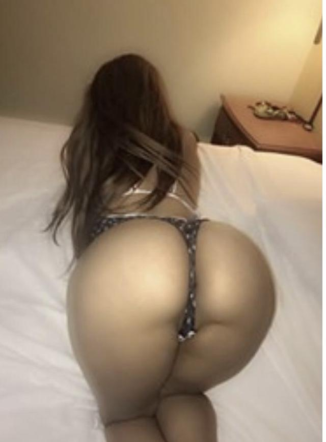 Escort 646-868-2804 District Of Columbia, Takoma,Rockville,silver spring,hyattsvil candy