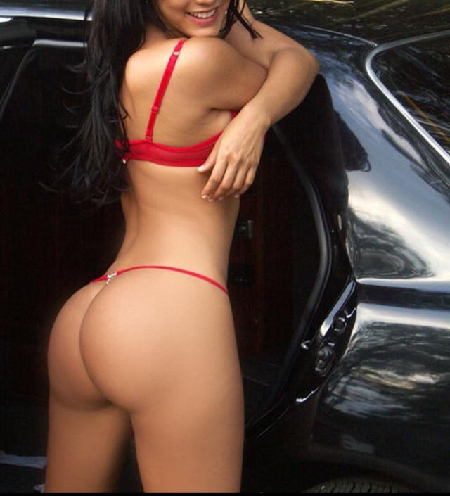 Escort 805-946-8694 Doral, Miami, Miami, Kendall,Doral, beaches, West independent