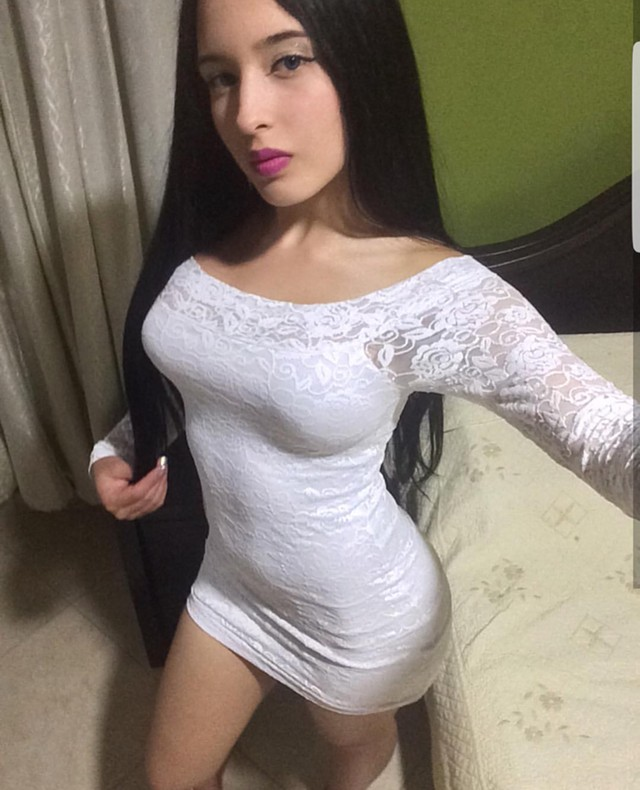 Escort 929-360-7283 Astoria, COME MY PLACE.... come now my placee, Queens backpage