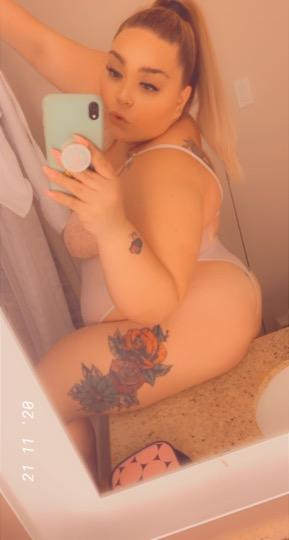 NEW 2 TOWN Come Play With Amazing&Talented BBW